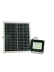 ménage lumières solaires produits ruraux lampadaires