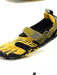 cinque dita scarpe