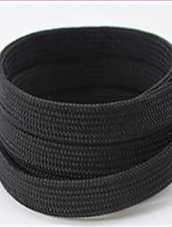 Shoelaces Fabric Forefoot