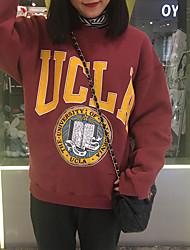 знак отдыха свободные свитера печати письма
