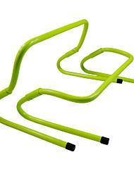 Soccer Speed Hurdle 1 Piece