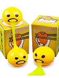 Gags & Practical Jokes Sphere Novelty & Gag Toys