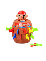 Stress Relievers Educational Toy For Gift  Building Blocks Leisure Hobby Toys 5 to 7 Years 8 to 13 Years 14 Years & Up Toys