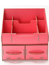 Storage Boxes Storage Units Wood withFeature is Open , For Jewelry