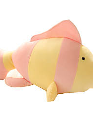 Stuffed Toys Dolls Fish Dolls & Plush Toys