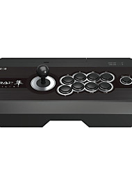 HORI 1857 Wired Joystick for PS4 USB