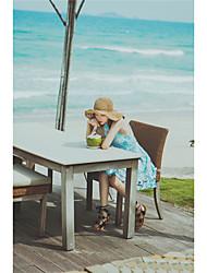 Симпатичные Корейский шикарный создания шляпа Рафия пляж шляпа ВС шляпа волны