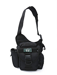 3 L Shoulder Bag Multifunctional