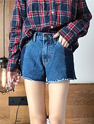 Корейские шорты