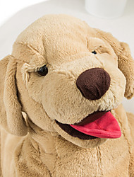 Stuffed Toys Animal
