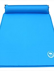 Camping Pad Sleeping Pad Hiking Camping Traveling