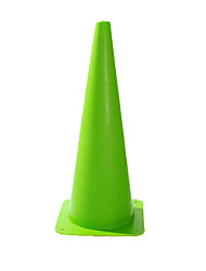 Soccer Training Cone 1 Piece