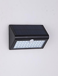 Solar Wall Lamp Outdoor Waterproof Garden Lights