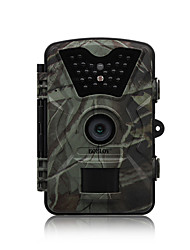 CT008 Hunting Trail Camera / Scouting Camera 1080p 3mm 1/4 inch high definition color CMOS