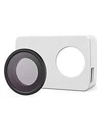 Lens Cap Anti-Shock Convenient For Others Universal