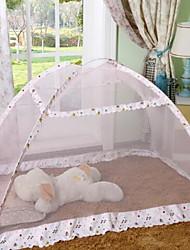 Детские противомоскитные сетки могут бесплатно установить юртовый спящий счёт