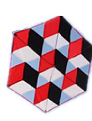 kites Quadrangular Náilon Clássico e Intemporal Unisexo 5 a 7 Anos 8 a 13 Anos