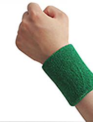 Hand & Wrist Brace For Adult Children  Fitness Running  Professional Breathable