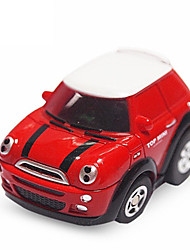 Mini Motor Racing Childrens Toys Car Racing