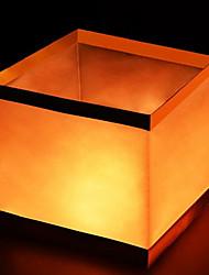 Цоколь лампы дневного света Традиционный/классический, Вверх Picture Свет Outdoor Lights