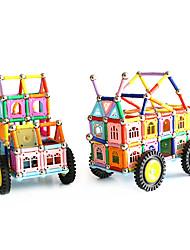 Конструкторы Playsets автомобиля Для получения подарка Конструкторы Игрушки 5-7 лет 8-13 лет от 14 лет Игрушки
