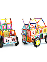 Blocos de Construir Playsets veículos para presente Blocos de Construir Brinquedos 5 a 7 Anos 8 a 13 Anos 14 Anos ou Mais Brinquedos