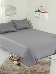 1 CottonBed Sheet 140*230