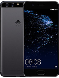 Huawei P10 Plus 5.5 pulgada Smartphone 4G (6 GB 64GB Octa Core 12 MP 20 MP)