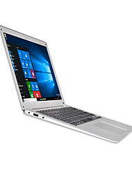 YEPO Notebook 13.3 polegadas Intel Atom Quad Core 2GB RAM 64GB disco rígido Windows 10 Intel HD 2GB