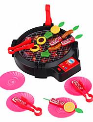 Juegos de Rol Circular Juguetes creativos Plástico Unisex