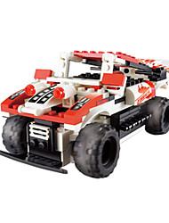 Carro 1:12 Electrico Não Escovado Carro com CR 2.4G Kit não montado Carro de controle remoto Controle Remoto/Transmissor Manual do Usuário