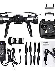Drohne WALKERA 6 Kanäle 3 Achsen 5.8G Mit HD - Kamera Ferngesteuerter Quadrocopter Steuern Sie Die Kamera Mit KameraFerngesteuerter