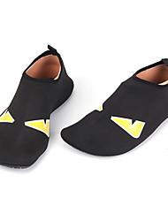 Wassersport Schuhe Tauchen und Schnorcheln Neopren