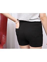 Women's Bandeau Bottoms,Sport Cotton