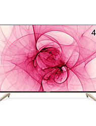 KONKA® HDR 40 inch Smart TV Octa Core Full HD LCD Television