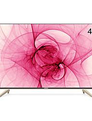 Konka® hdr 40 polegadas tv inteligente octa núcleo cheio hd lcd televisão