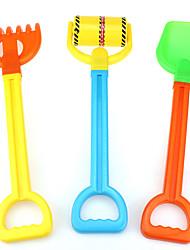 Beach & Sand Toy Outdoor Fun & Sports Toys Plastic