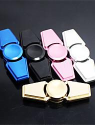 Mini Tri Fidget Hand Spinner Triangle Torqbar Puzzle Finger Toy EDC Focus Fidget Spinner ADHD Austim Learning &Educational Toy