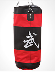 Free Combat Boxing Sandbag For Men And Women  Hanging Type