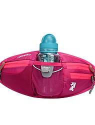 Pochete para Corrida Bolsas para Esporte Prova-de-Água Multifuncional Leve Anti-Roubo Bolsa de Corrida Todos os Celulares