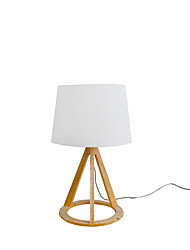 Maishang Lighting Modern Table Lamp  Feature for Eye Protection  with Other Use On/Off Switch Switch