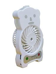 тысячи льда нагрузка автомобиля увлажнитель USB увлажнитель воздуха ароматерапия распылитель