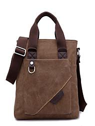 12 L Others Wristlet Bag Multifunctional