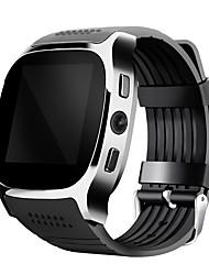 Hombre Reloj Deportivo Reloj Militar Reloj de Vestir Reloj de Bolsillo Reloj Smart Reloj de Moda Reloj de Pulsera Reloj creativo único