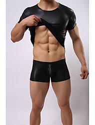 European  High-end Men's Underwear