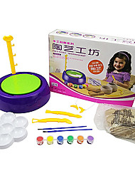 Toys For Boys Discovery Toys DIY KIT Educational Toy Square