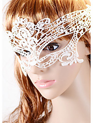 Lace Wedding Decorations-1Piece/Set Spring Summer Fall Winter Non-personalized