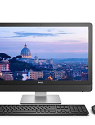 All-In-One Desktop-Computer Vostro 5460-R2548B 23,8 Zoll Intel i5 RAM 120GB SSD 1TB HDD Discrete Graphics 4GB