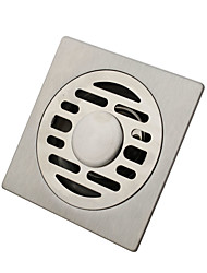 Drain / Stainless SteelStainless Steel /Traditional