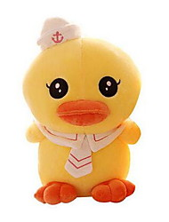 Stuffed Toys Dolls Duck Dolls & Plush Toys